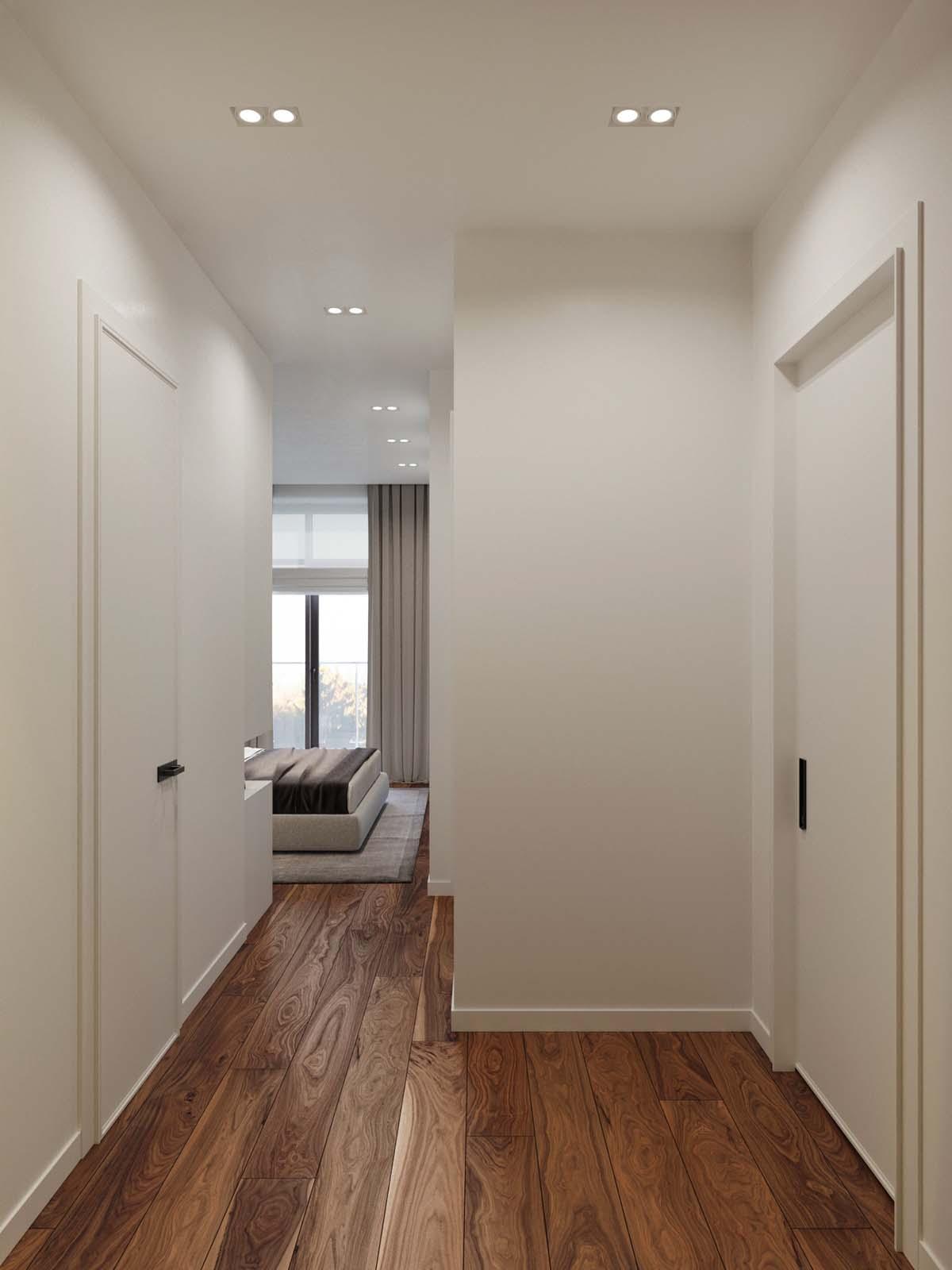 modern-apartment-design-anton-medvedev-interiors-16-1-kindesign