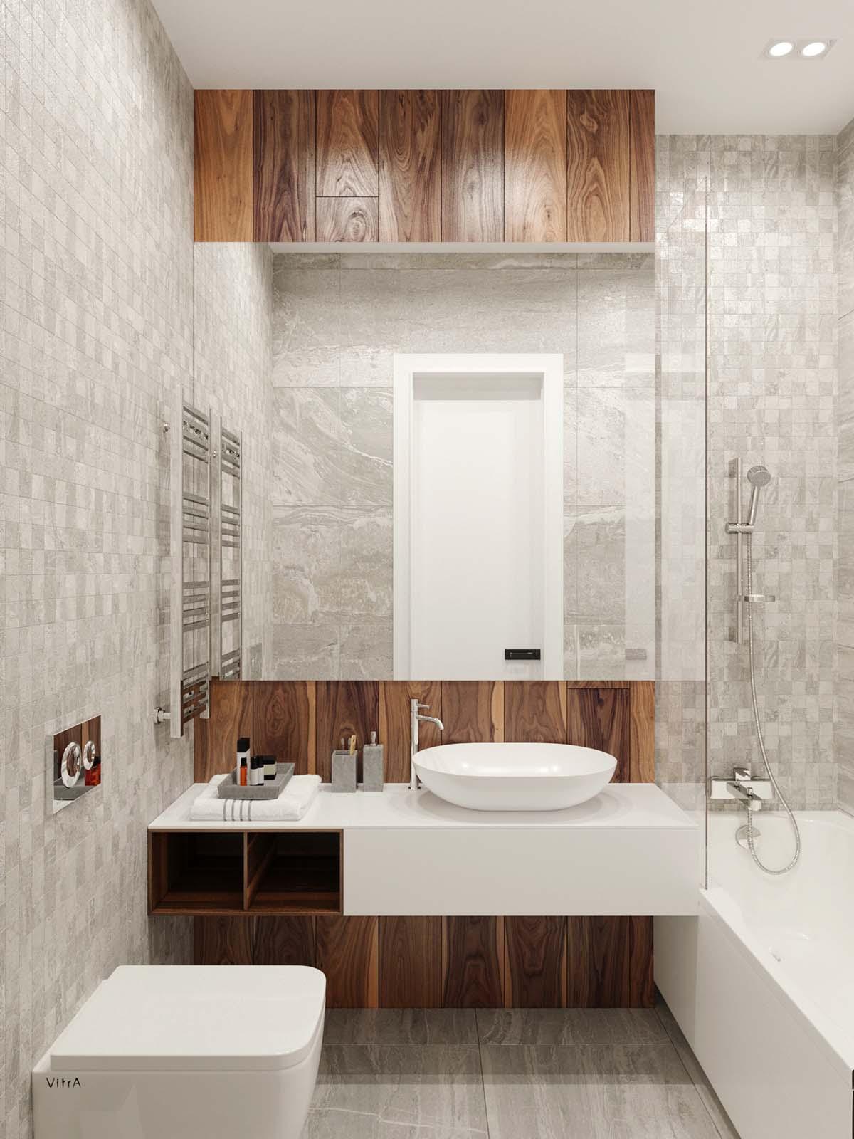 modern-apartment-design-anton-medvedev-interiors-17-1-kindesign