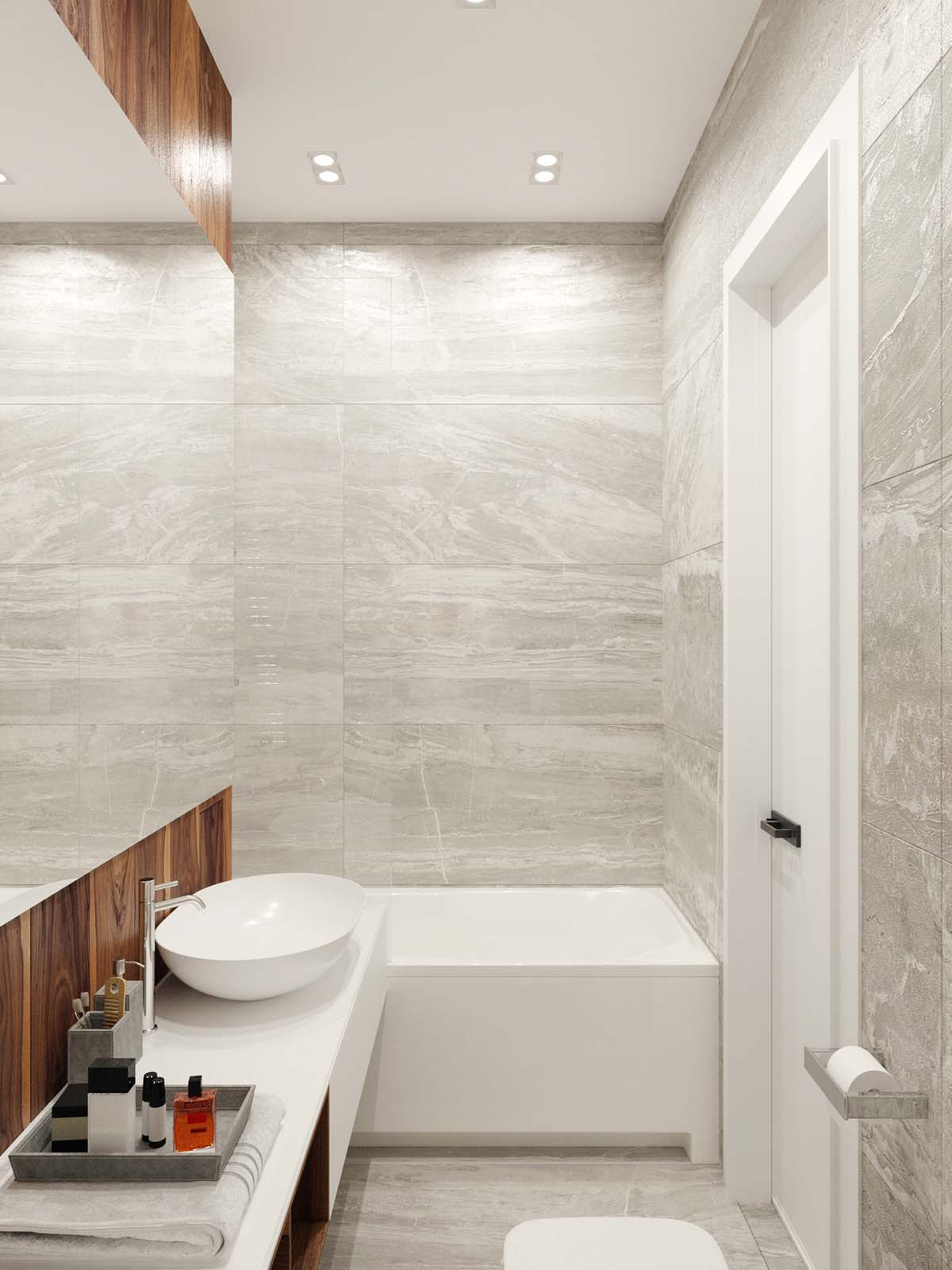 modern-apartment-design-anton-medvedev-interiors-18-1-kindesign