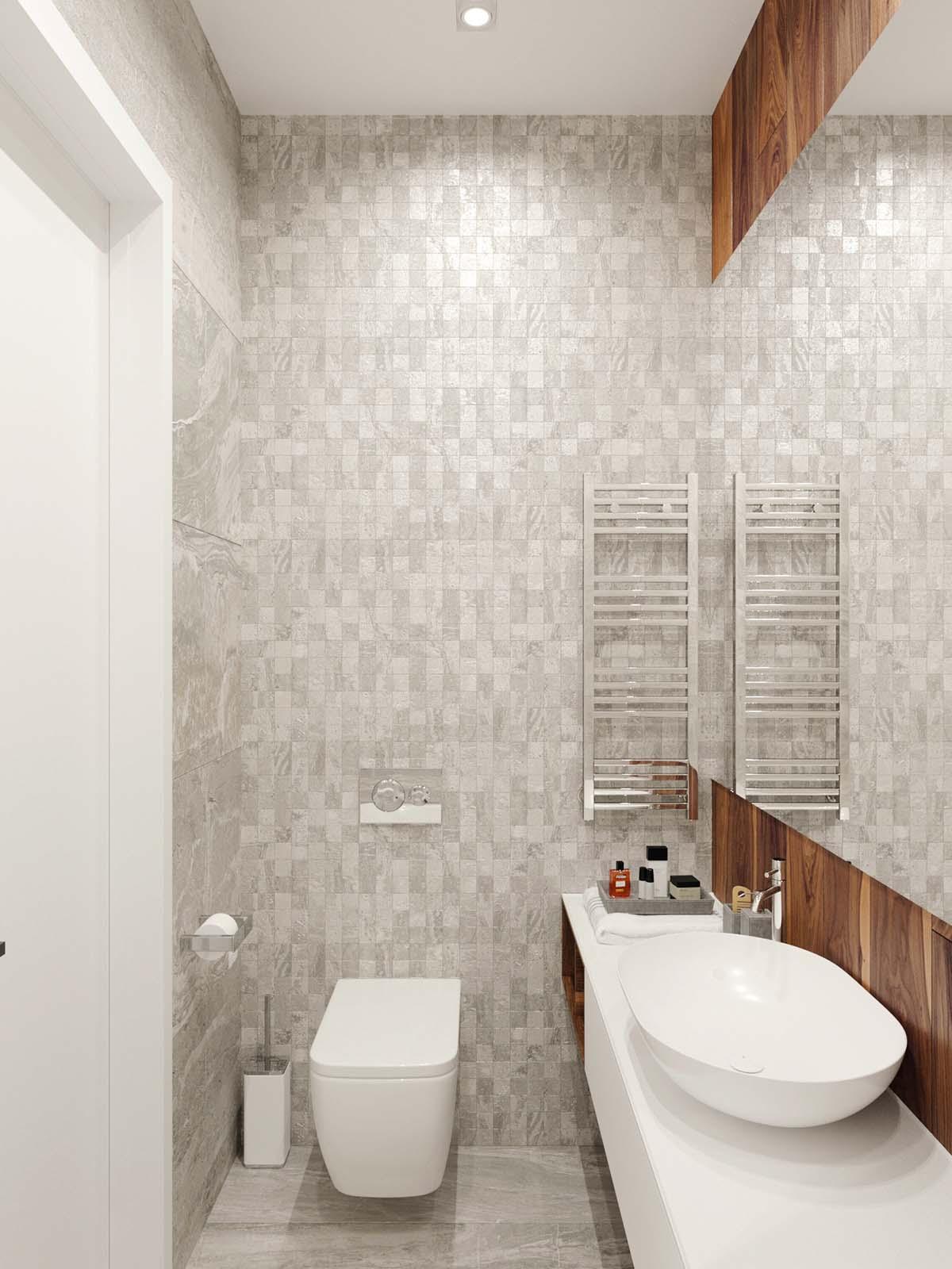 modern-apartment-design-anton-medvedev-interiors-19-1-kindesign