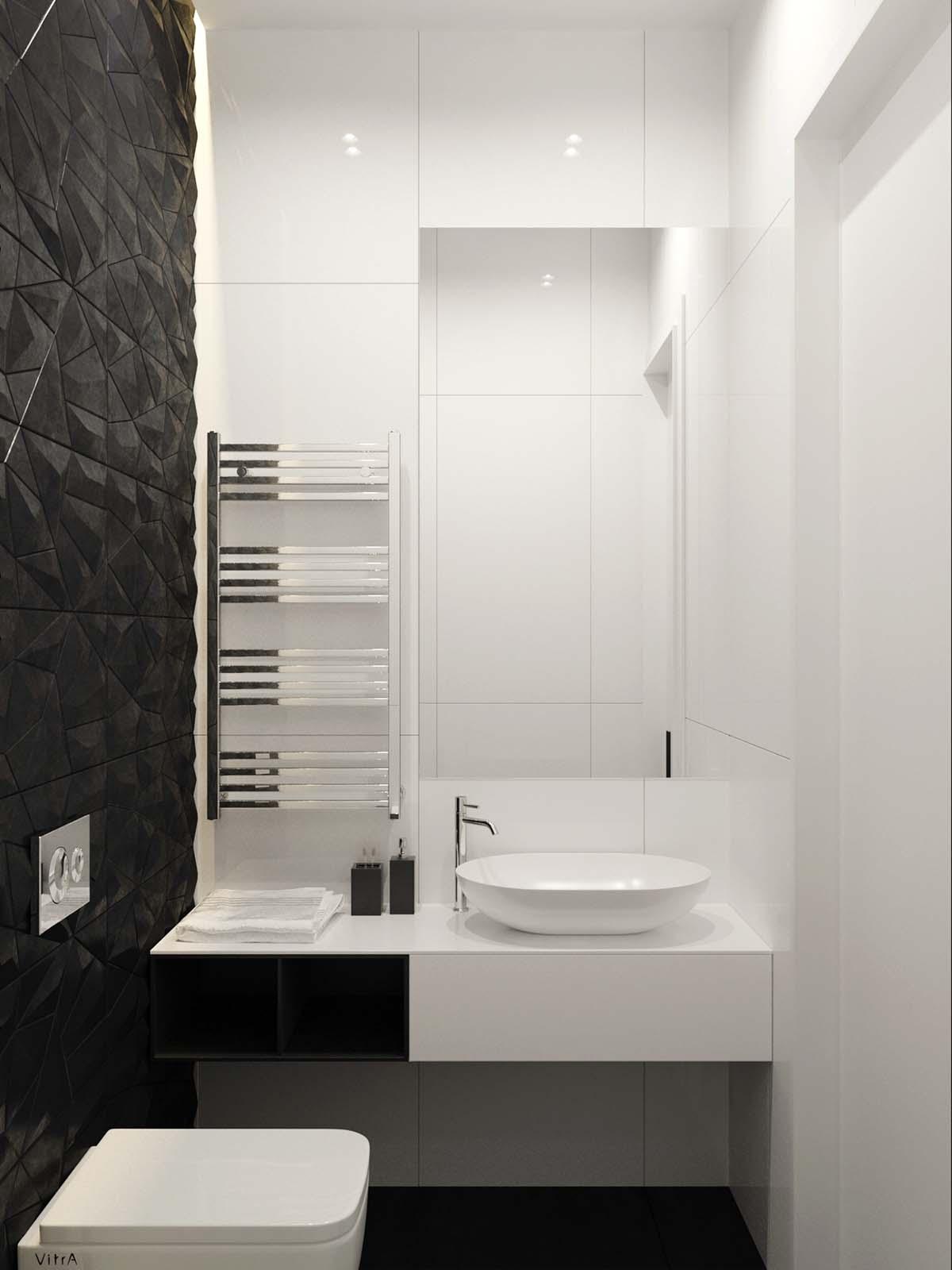 modern-apartment-design-anton-medvedev-interiors-20-1-kindesign