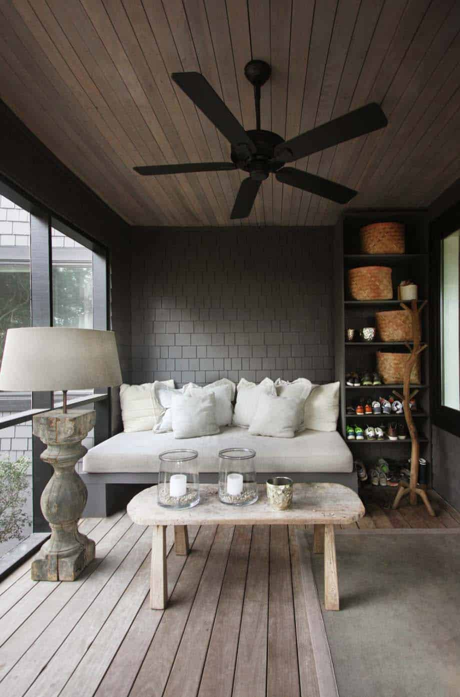 modern-beach-house-lisa-sherry-interieurs-02-1-kindesign