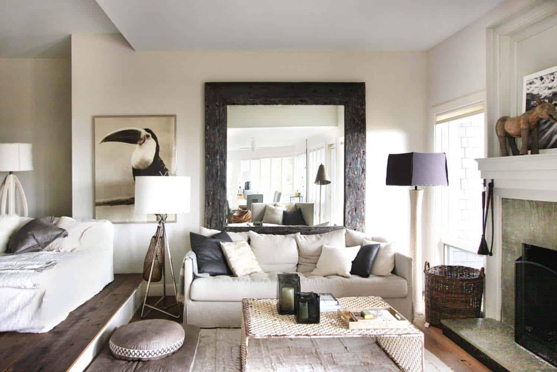 modern-beach-house-lisa-sherry-interieurs-03-1-kindesign