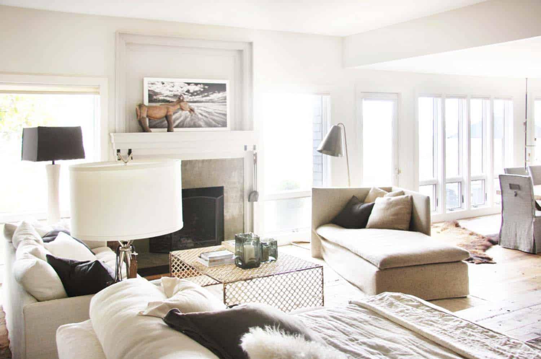 modern-beach-house-lisa-sherry-interieurs-04-1-kindesign