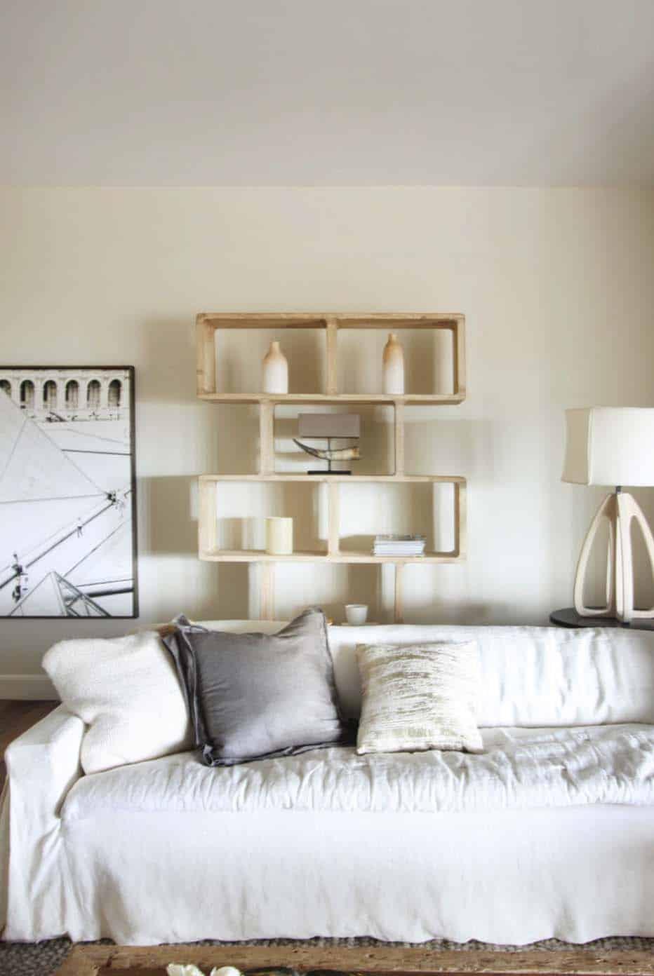 modern-beach-house-lisa-sherry-interieurs-07-1-kindesign