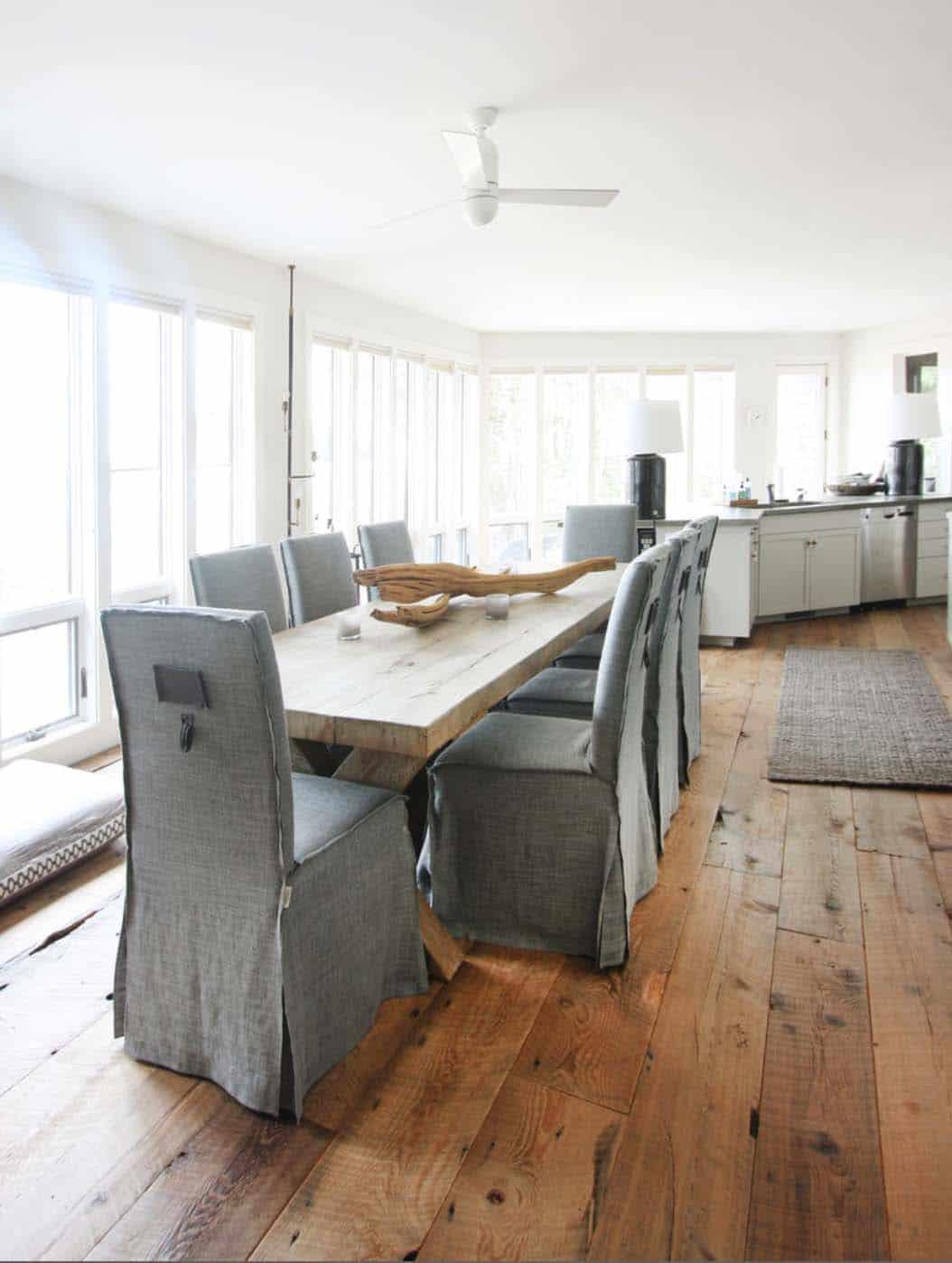 modern-beach-house-lisa-sherry-interieurs-10-1-kindesign