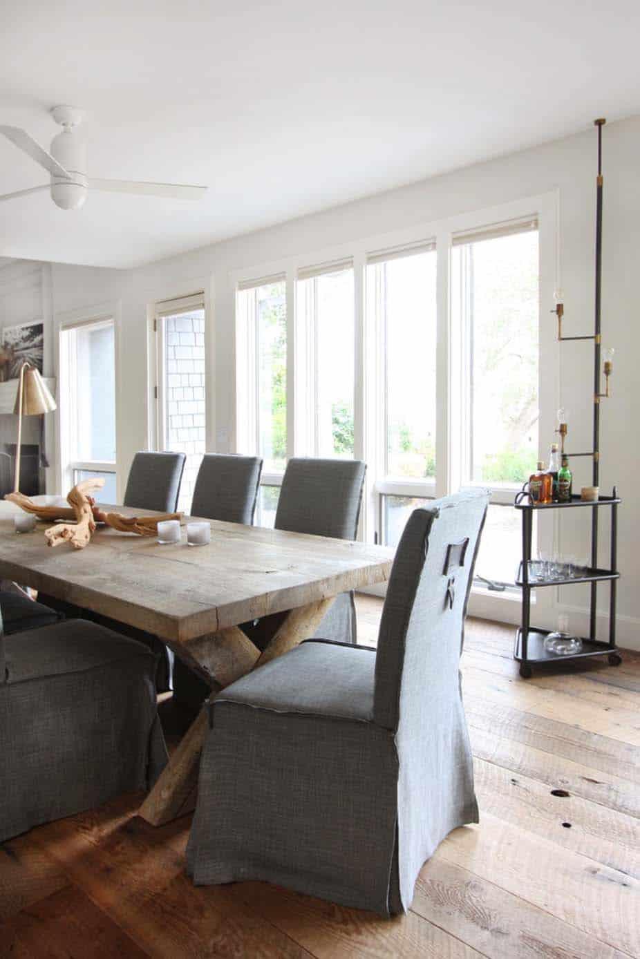 modern-beach-house-lisa-sherry-interieurs-11-1-kindesign