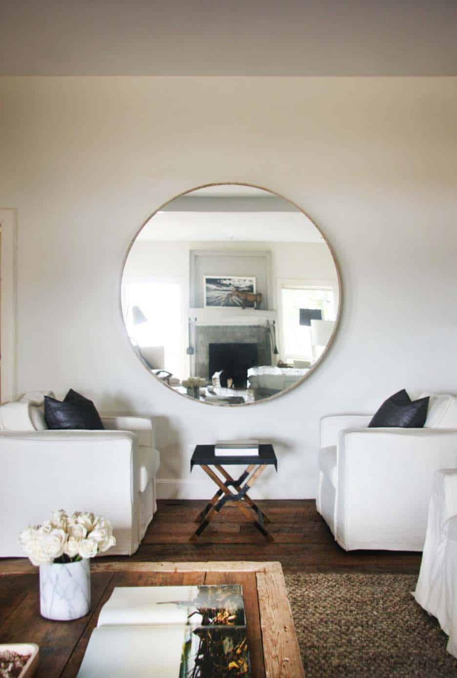 modern-beach-house-lisa-sherry-interieurs-12-1-kindesign