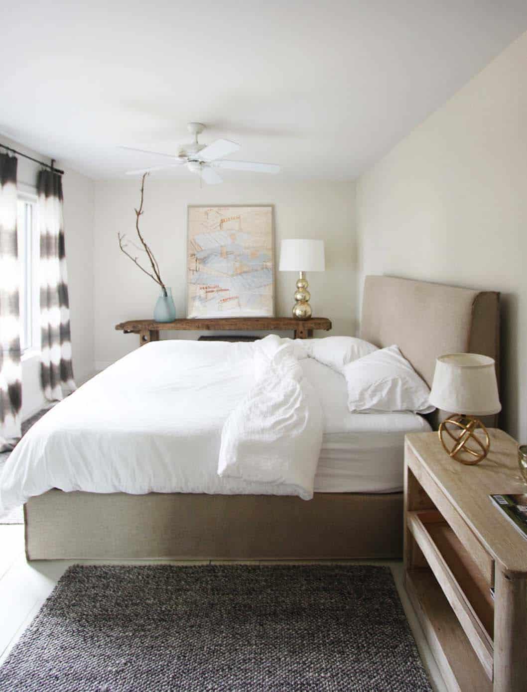 modern-beach-house-lisa-sherry-interieurs-15-1-kindesign
