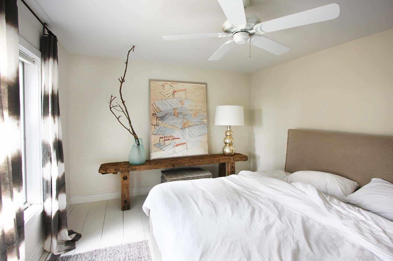 modern-beach-house-lisa-sherry-interieurs-16-1-kindesign