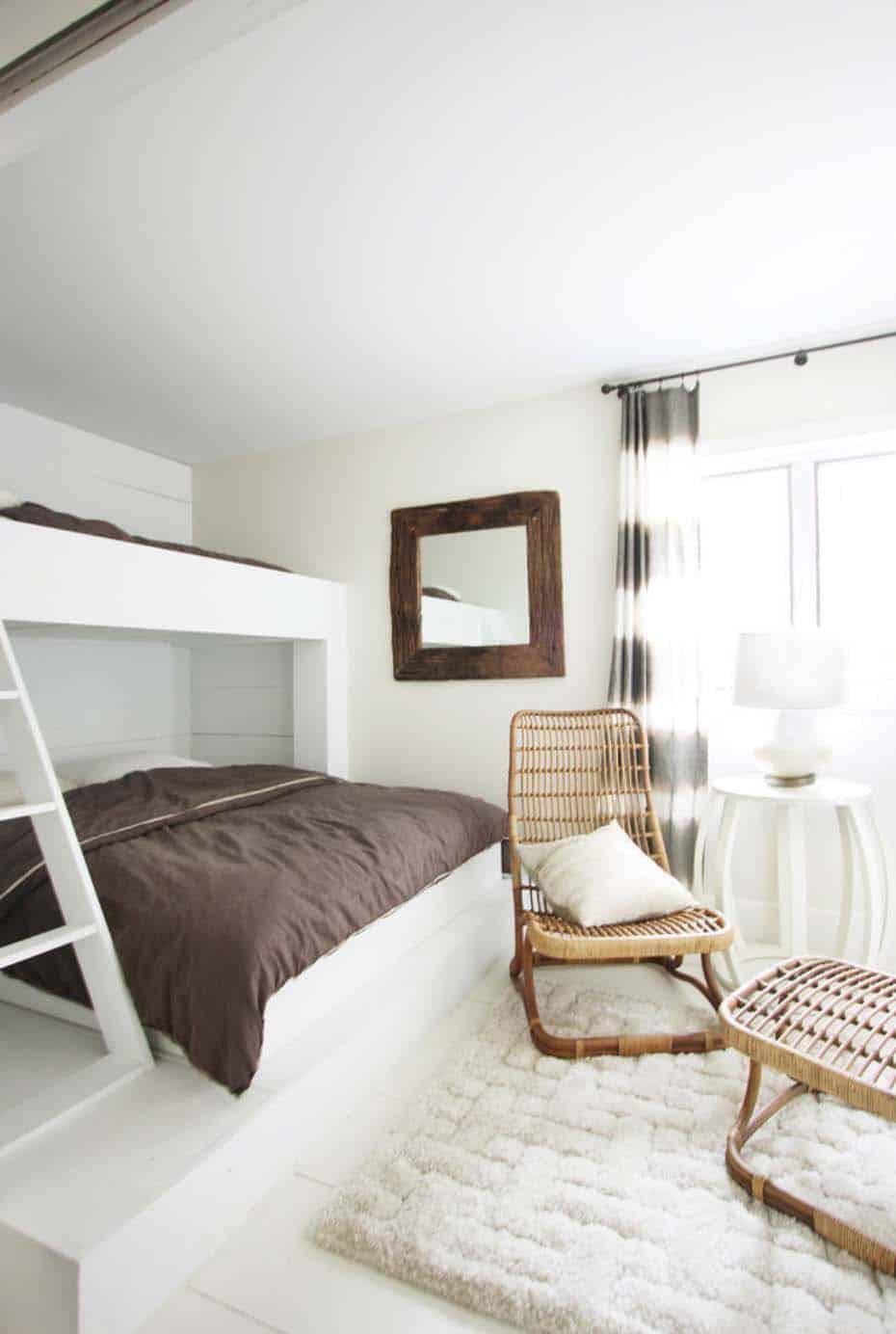 modern-beach-house-lisa-sherry-interieurs-17-1-kindesign