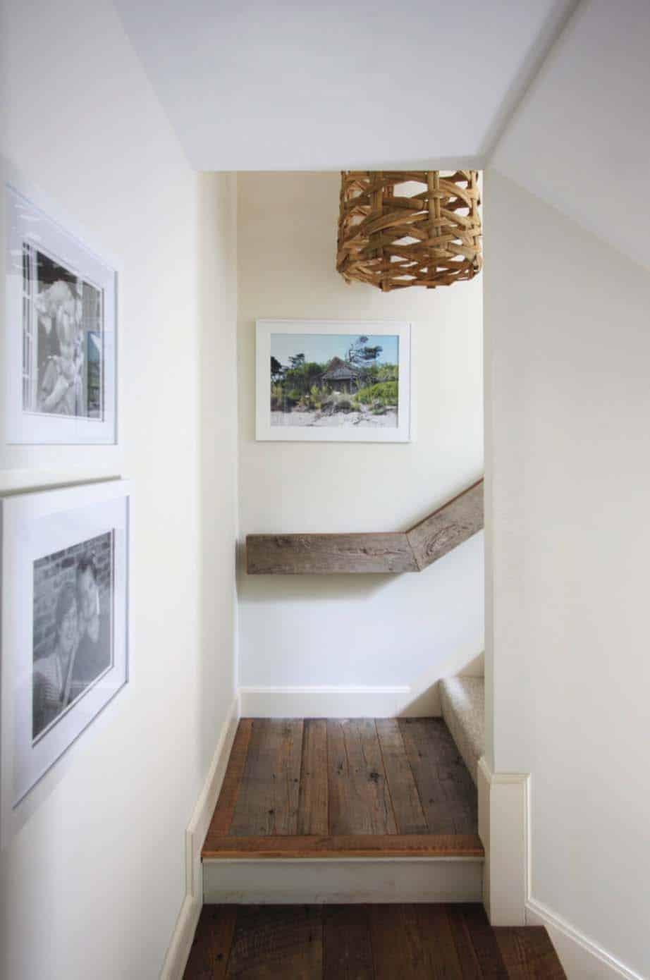 modern-beach-house-lisa-sherry-interieurs-18-1-kindesign