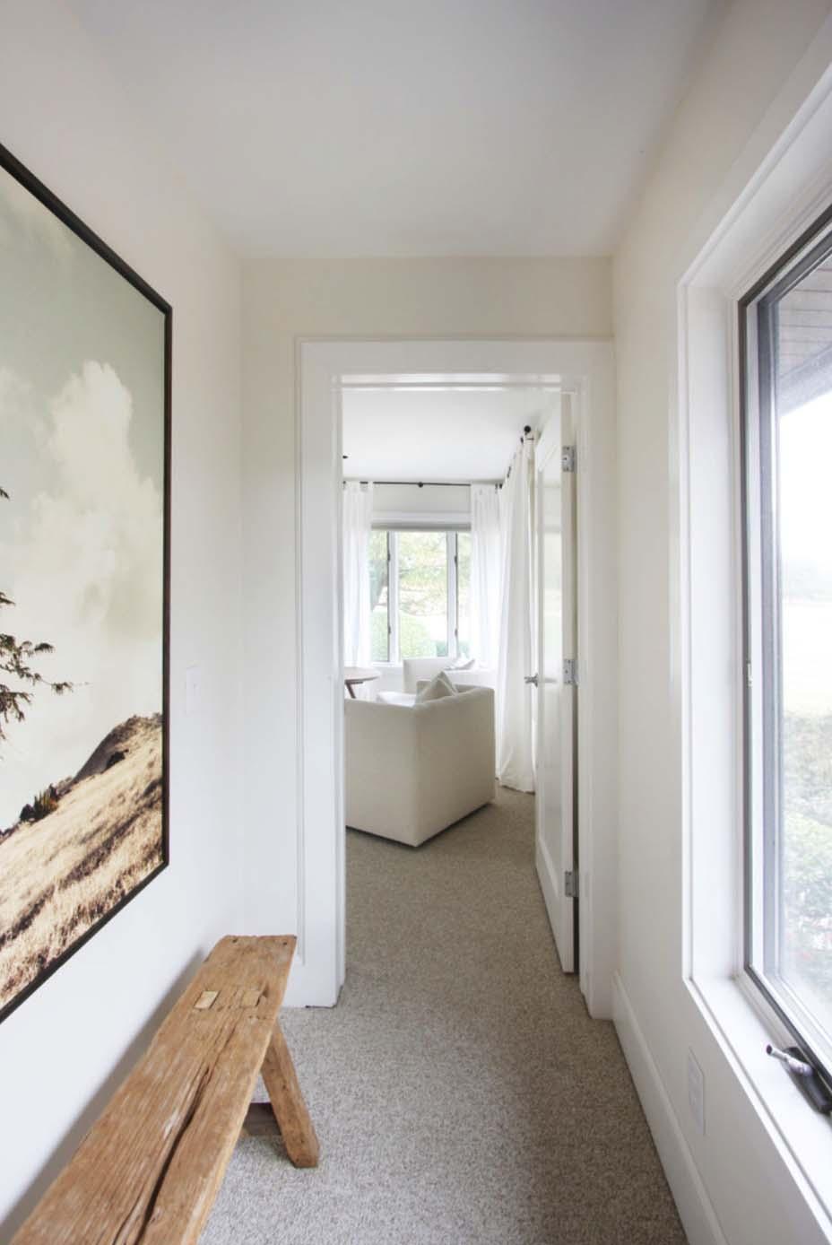 modern-beach-house-lisa-sherry-interieurs-19-1-kindesign
