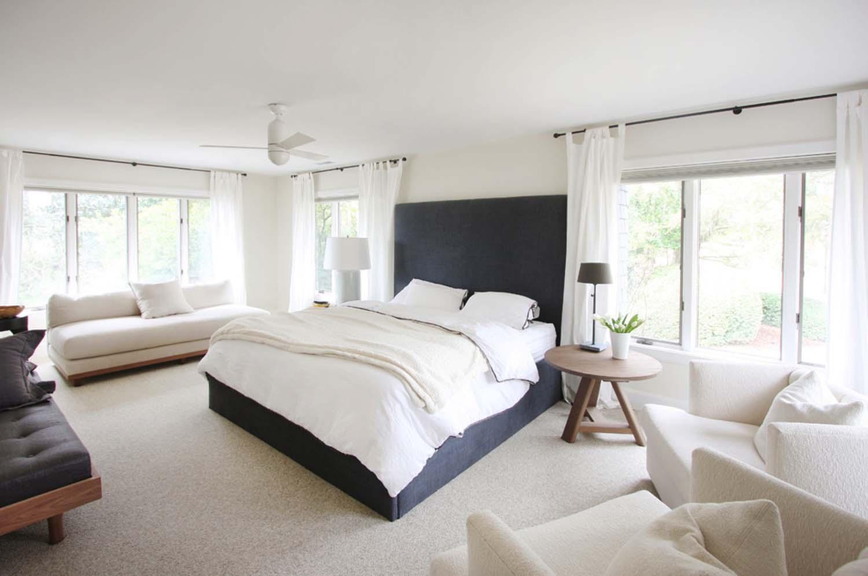 modern-beach-house-lisa-sherry-interieurs-20-1-kindesign