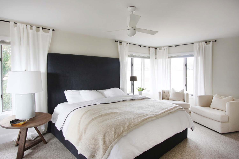 modern-beach-house-lisa-sherry-interieurs-21-1-kindesign