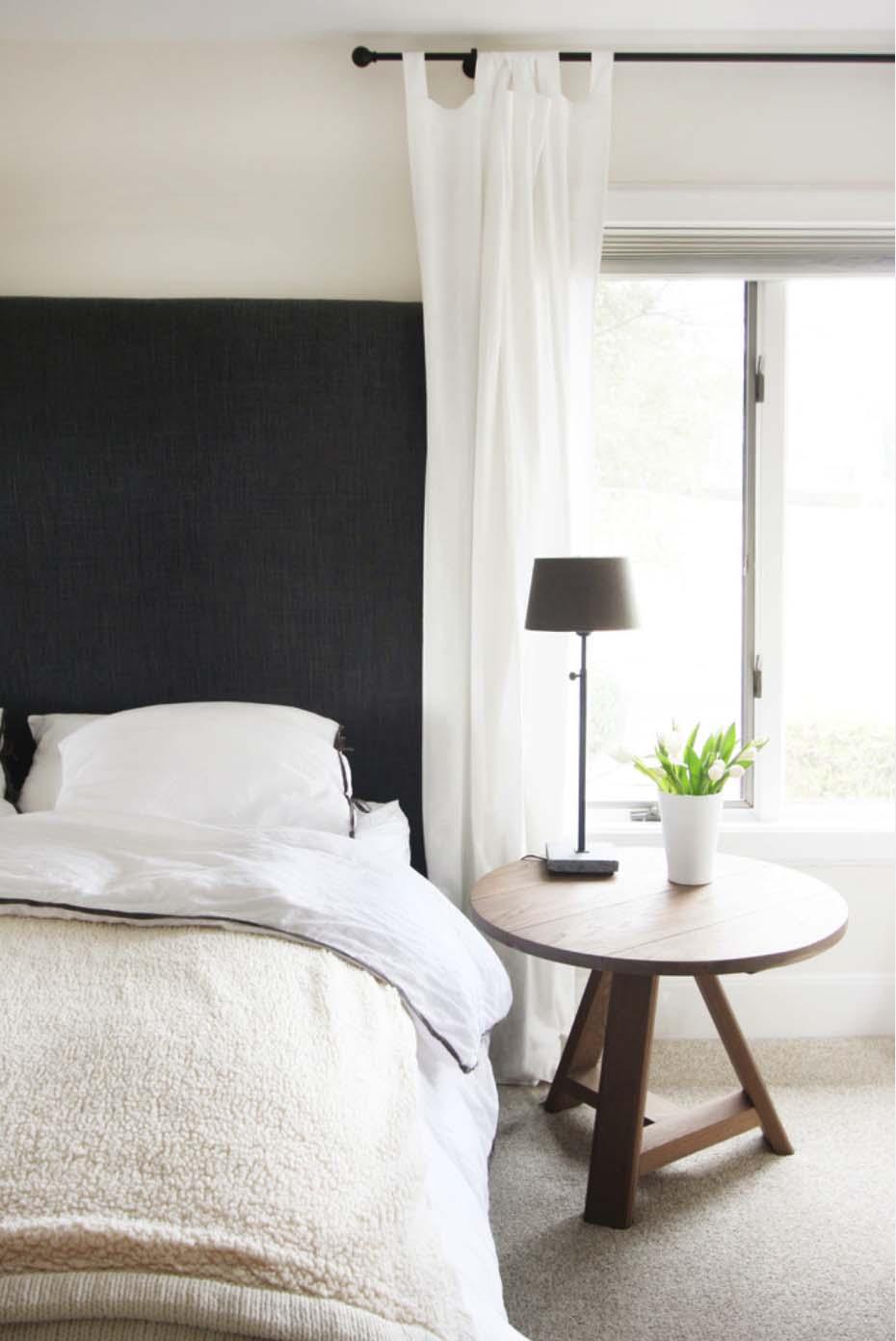 modern-beach-house-lisa-sherry-interieurs-22-1-kindesign