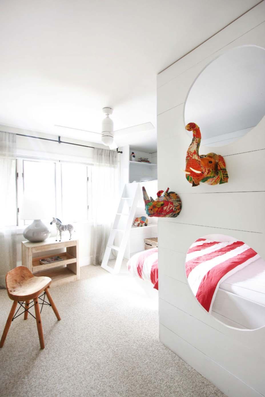modern-beach-house-lisa-sherry-interieurs-23-1-kindesign