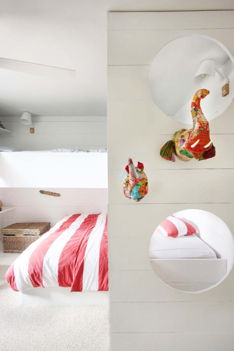 modern-beach-house-lisa-sherry-interieurs-24-1-kindesign