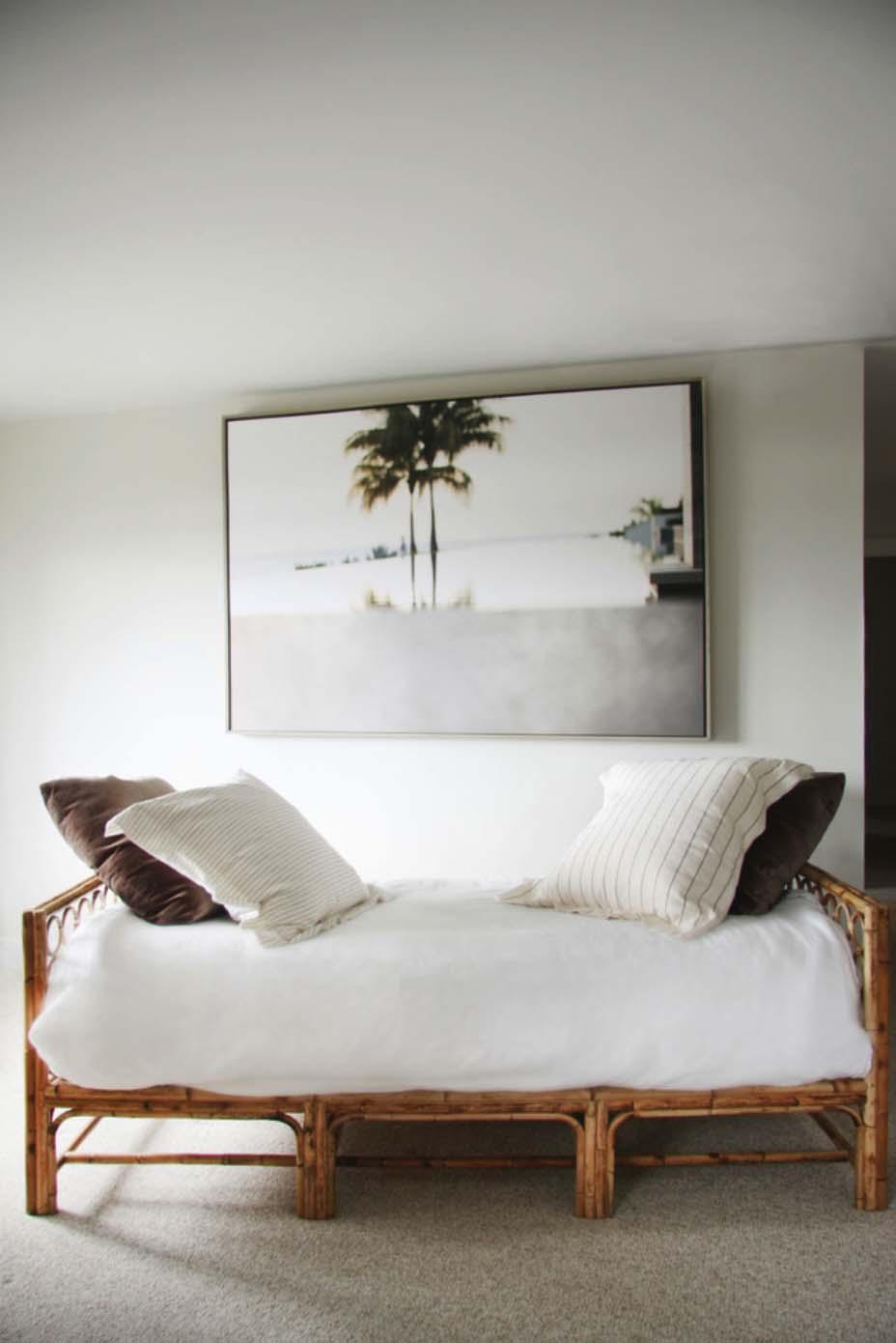 modern-beach-house-lisa-sherry-interieurs-26-1-kindesign