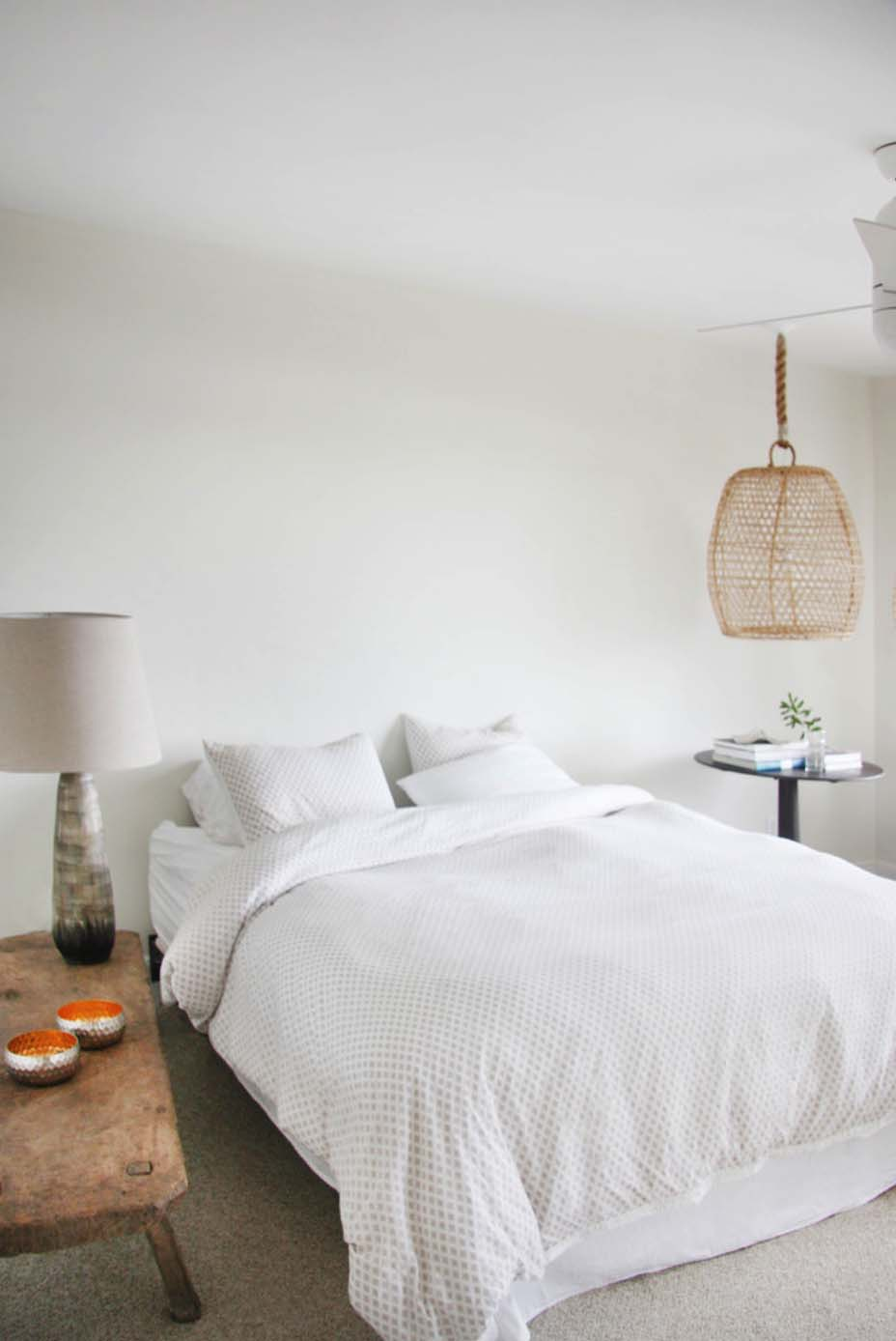 modern-beach-house-lisa-sherry-interieurs-27-1-kindesign