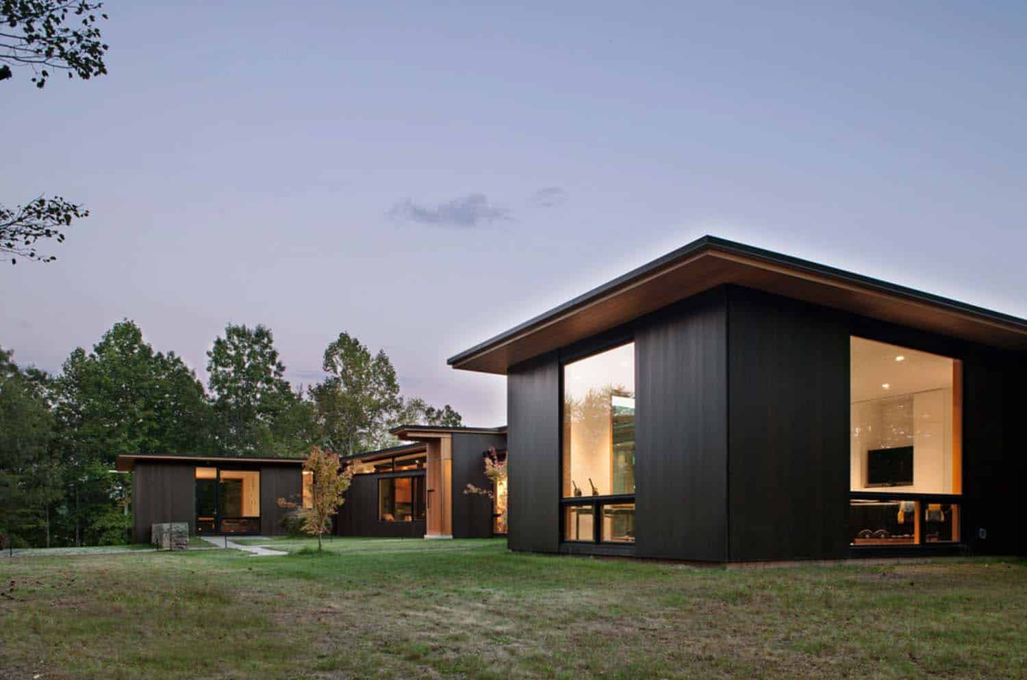 modern-lake-house-carlton-edwards-02-1-kindesign