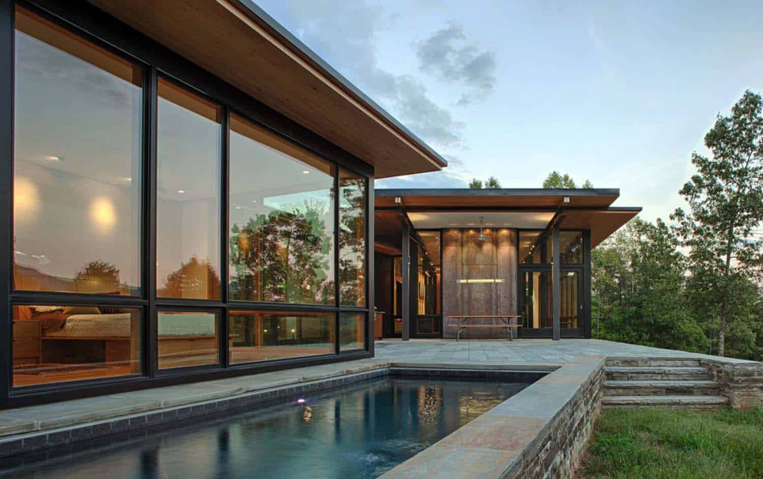 modern-lake-house-carlton-edwards-06-1-kindesign