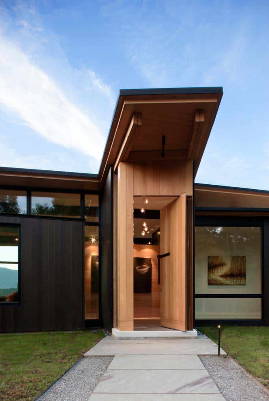 modern-lake-house-carlton-edwards-07-1-kindesign