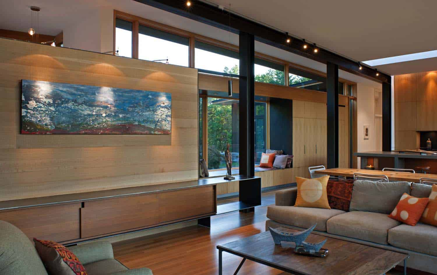 modern-lake-house-carlton-edwards-10-1-kindesign
