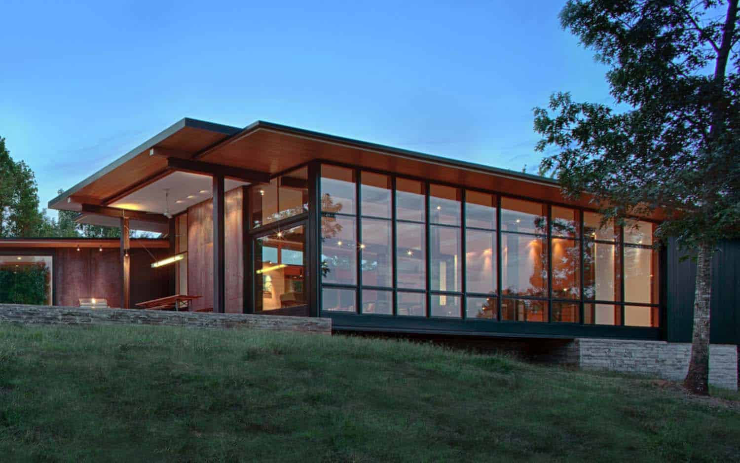 modern-lake-house-carlton-edwards-17-1-kindesign