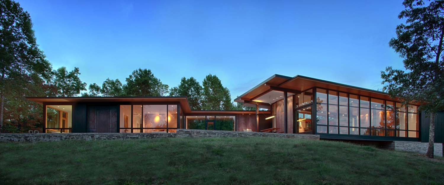 modern-lake-house-carlton-edwards-19-1-kindesign