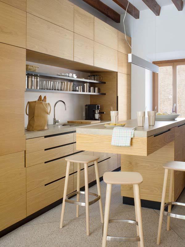 modern-townhouse-renovation-spain-09-1-kindesign
