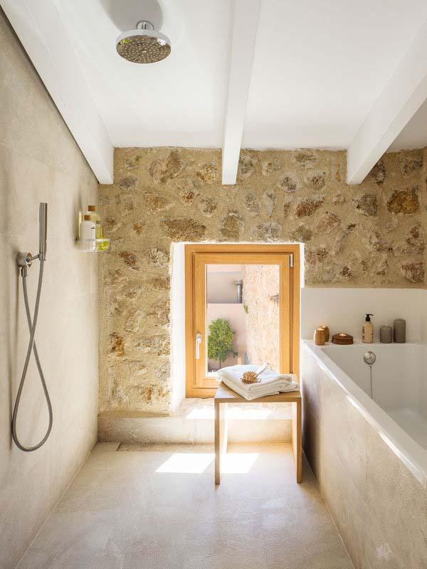 modern-townhouse-renovation-spain-13-1-kindesign