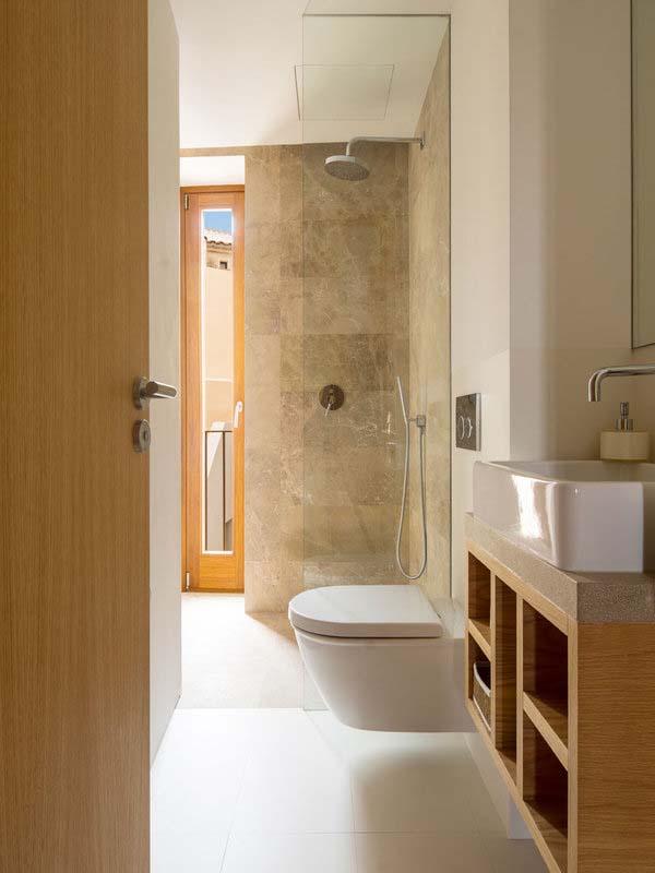 modern-townhouse-renovation-spain-15-1-kindesign