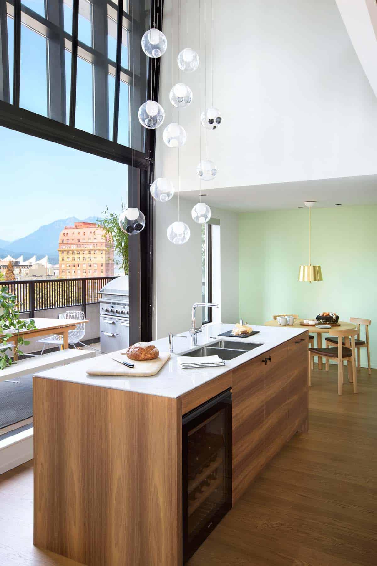modern-vancouver-loft-falken-reynolds-interiors-04-1-kindesign