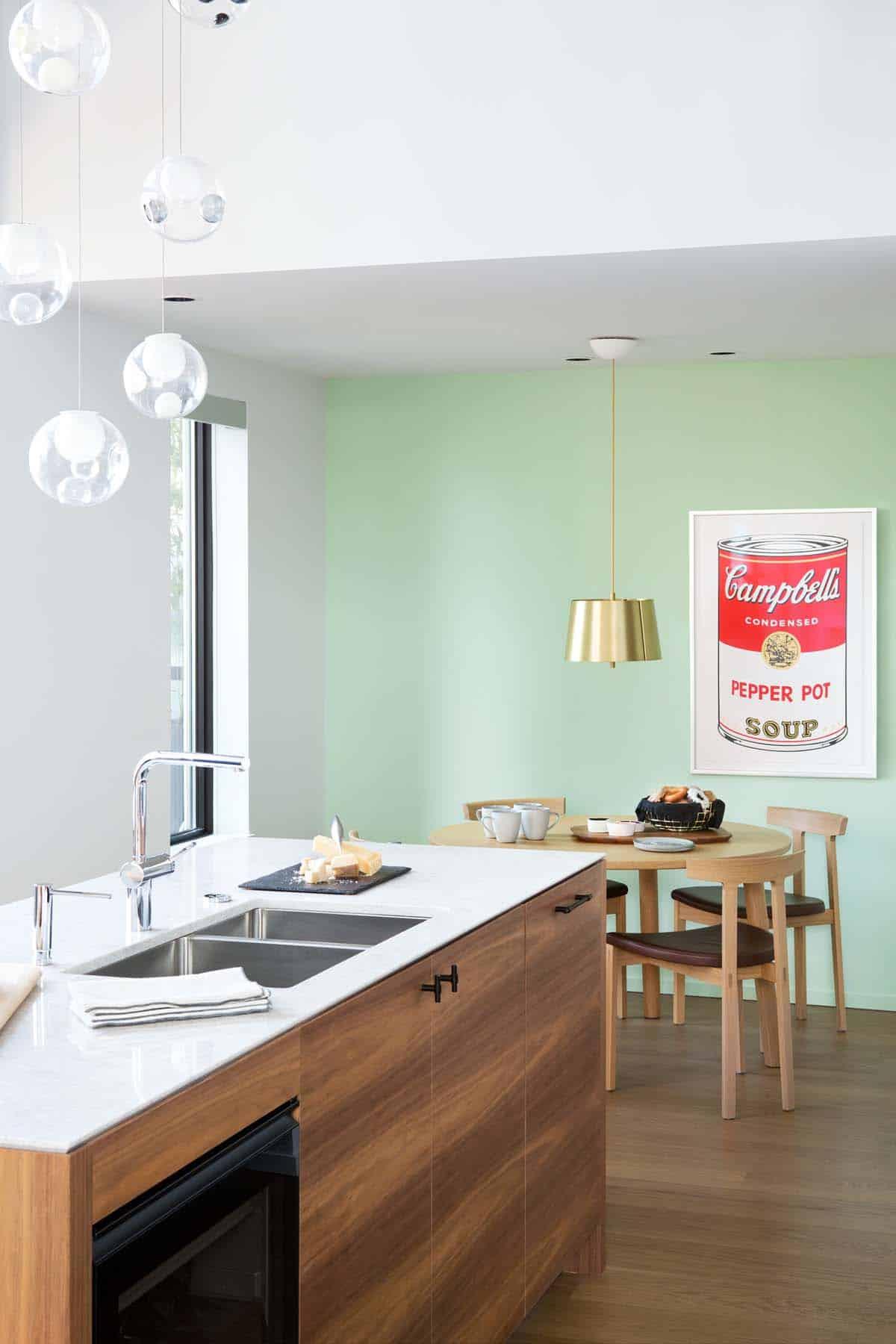 modern-vancouver-loft-falken-reynolds-interiors-05-1-kindesign