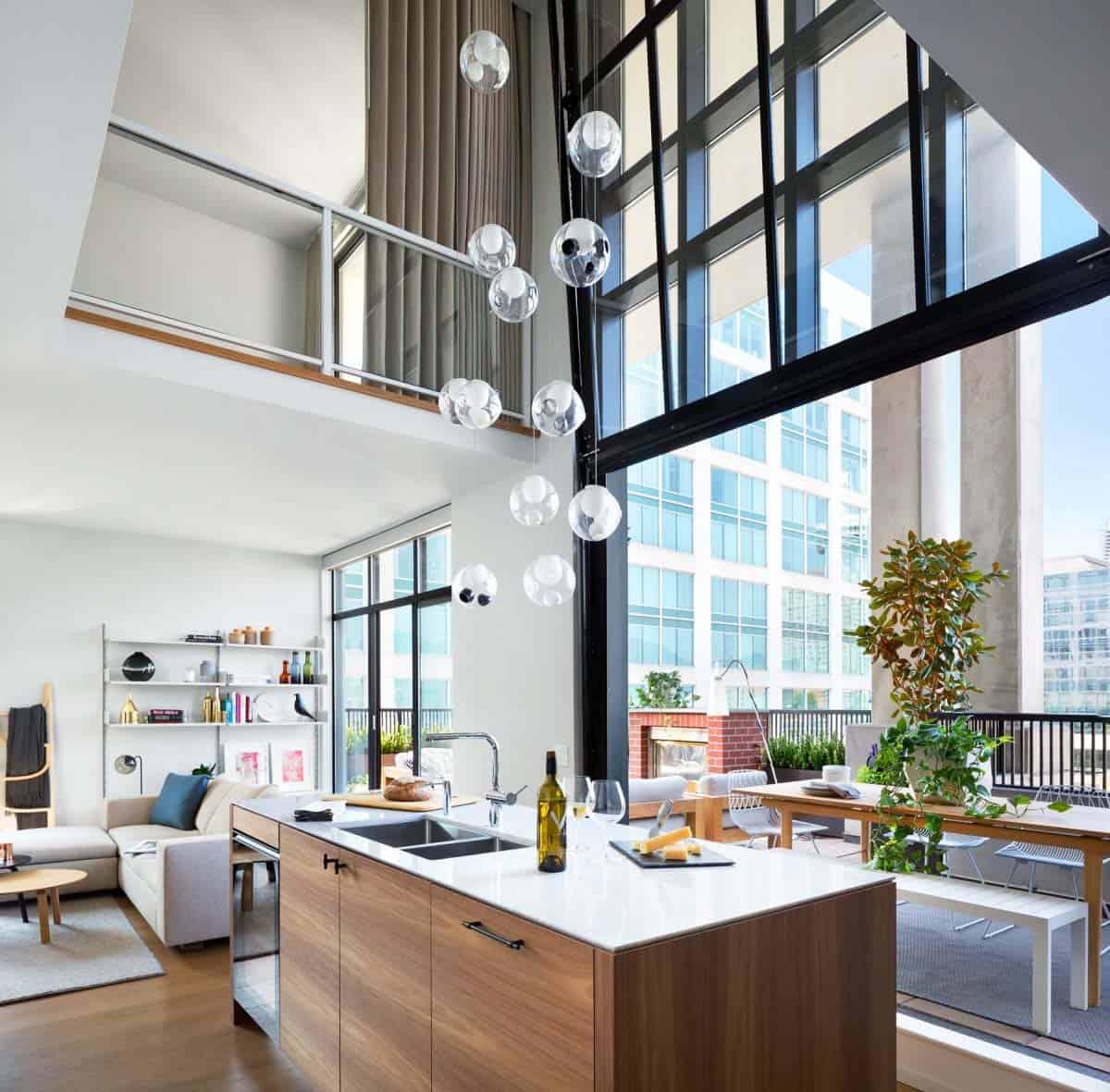 modern-vancouver-loft-falken-reynolds-interiors-06-1-kindesign