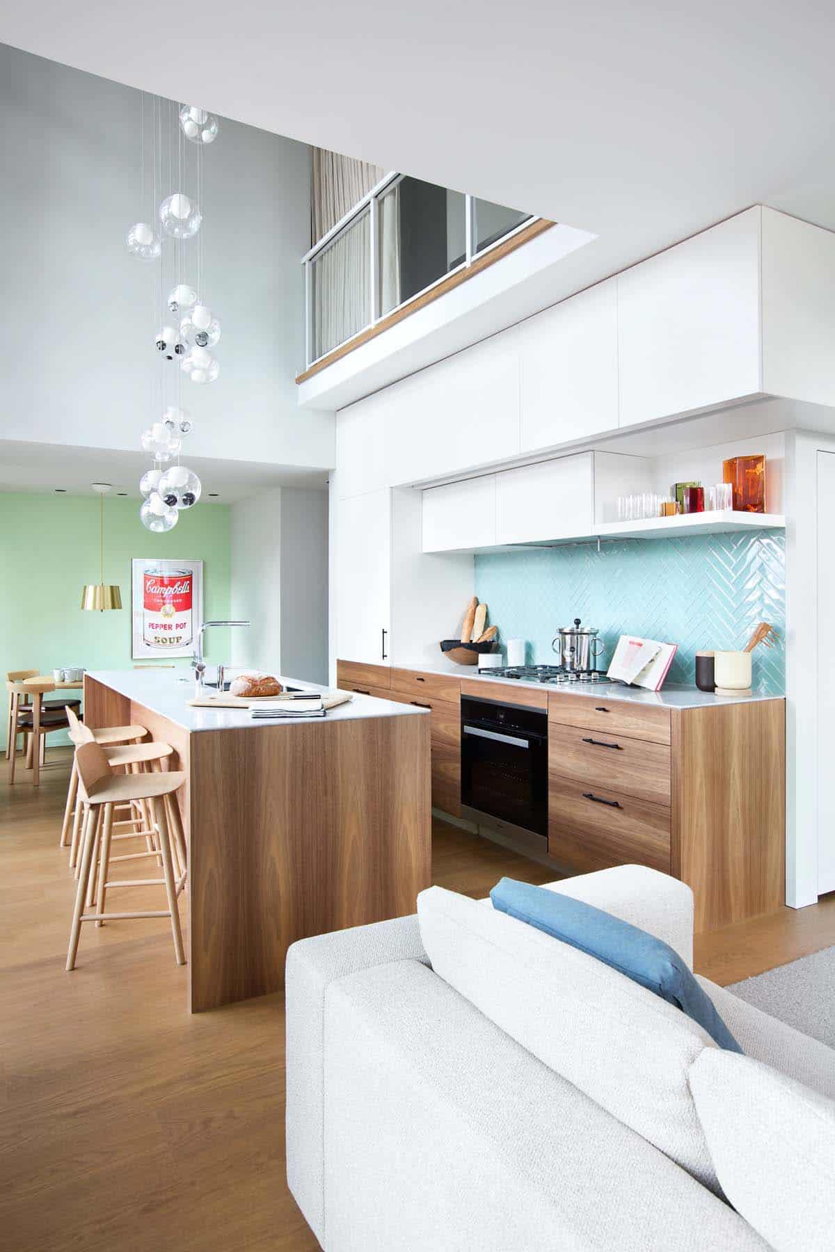 modern-vancouver-loft-falken-reynolds-interiors-07-1-kindesign