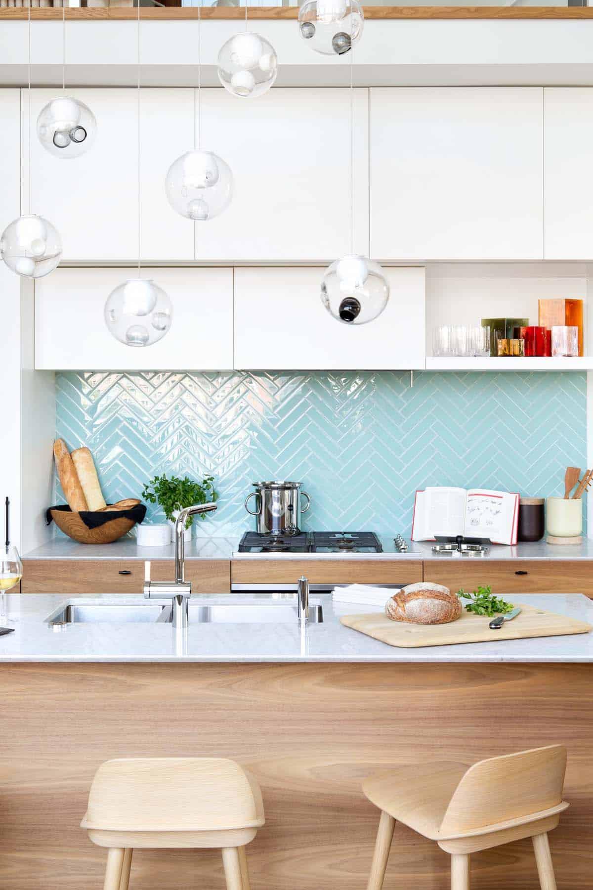 modern-vancouver-loft-falken-reynolds-interiors-08-1-kindesign