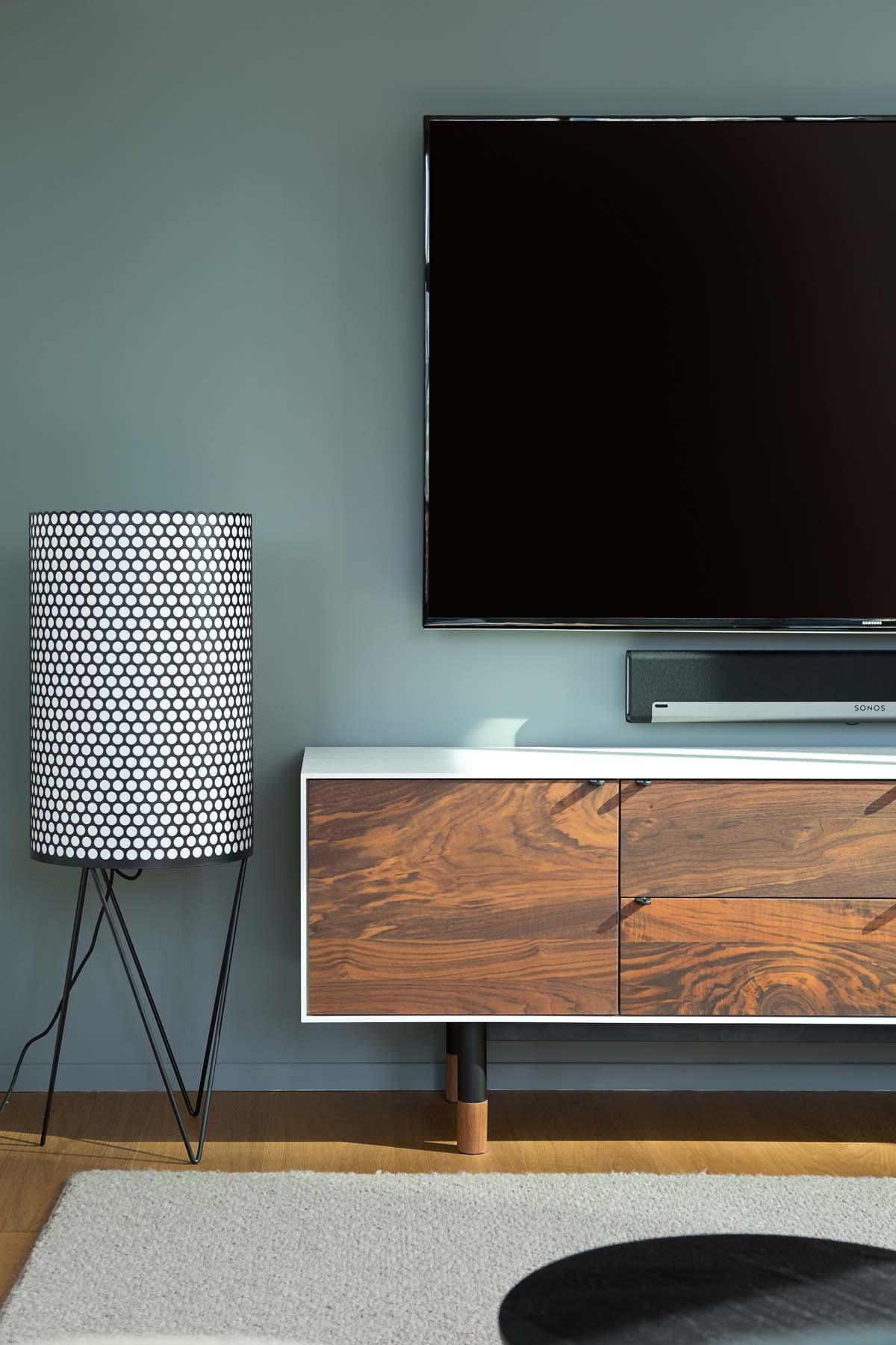 modern-vancouver-loft-falken-reynolds-interiors-09-1-kindesign