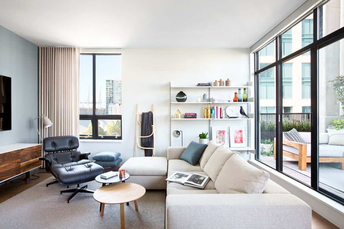 modern-vancouver-loft-falken-reynolds-interiors-10-1-kindesign