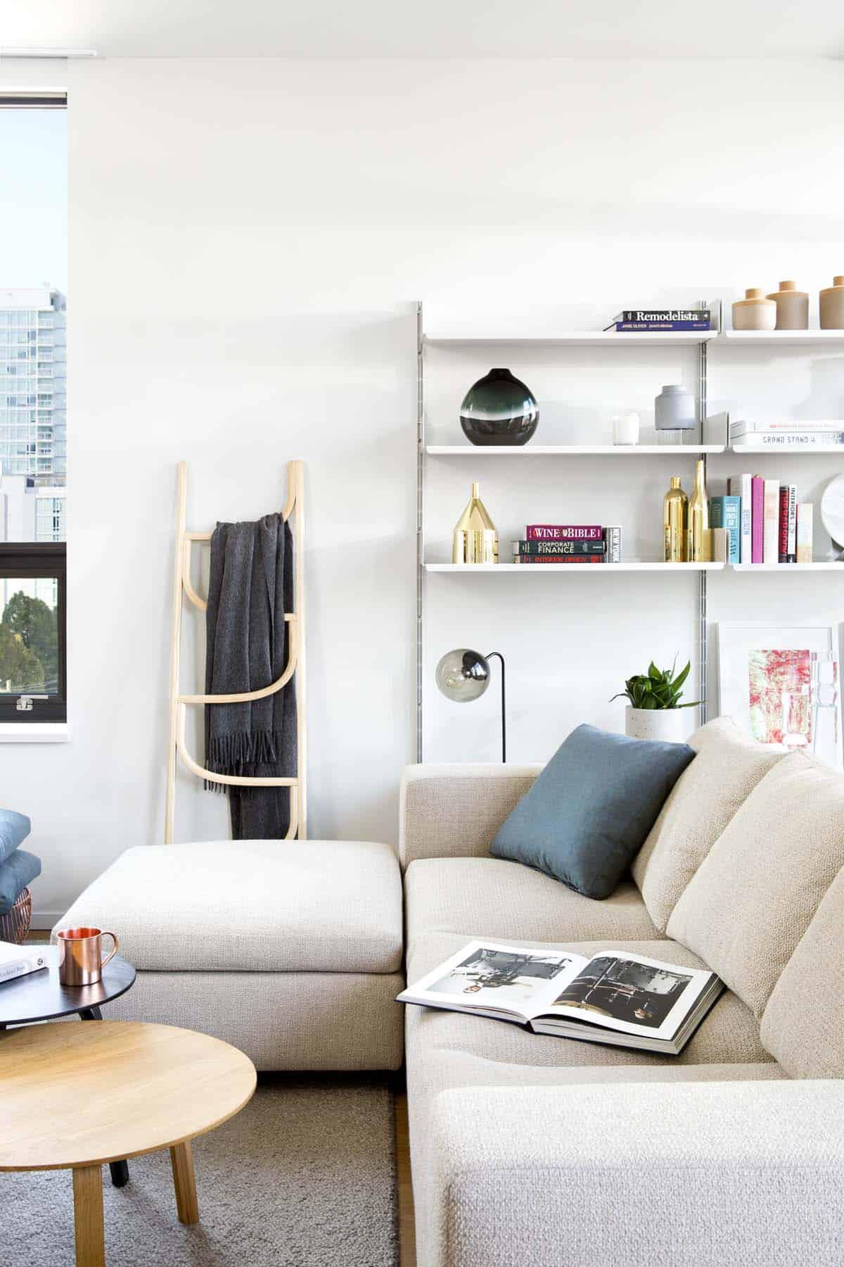 modern-vancouver-loft-falken-reynolds-interiors-11-1-kindesign