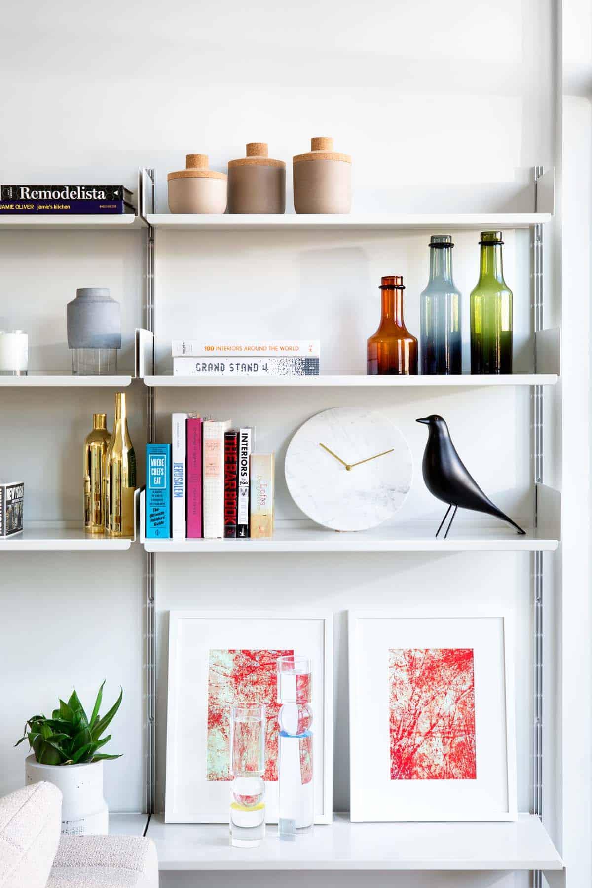 modern-vancouver-loft-falken-reynolds-interiors-12-1-kindesign