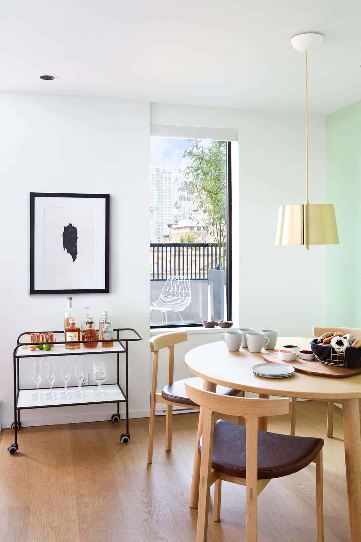 modern-vancouver-loft-falken-reynolds-interiors-13-1-kindesign