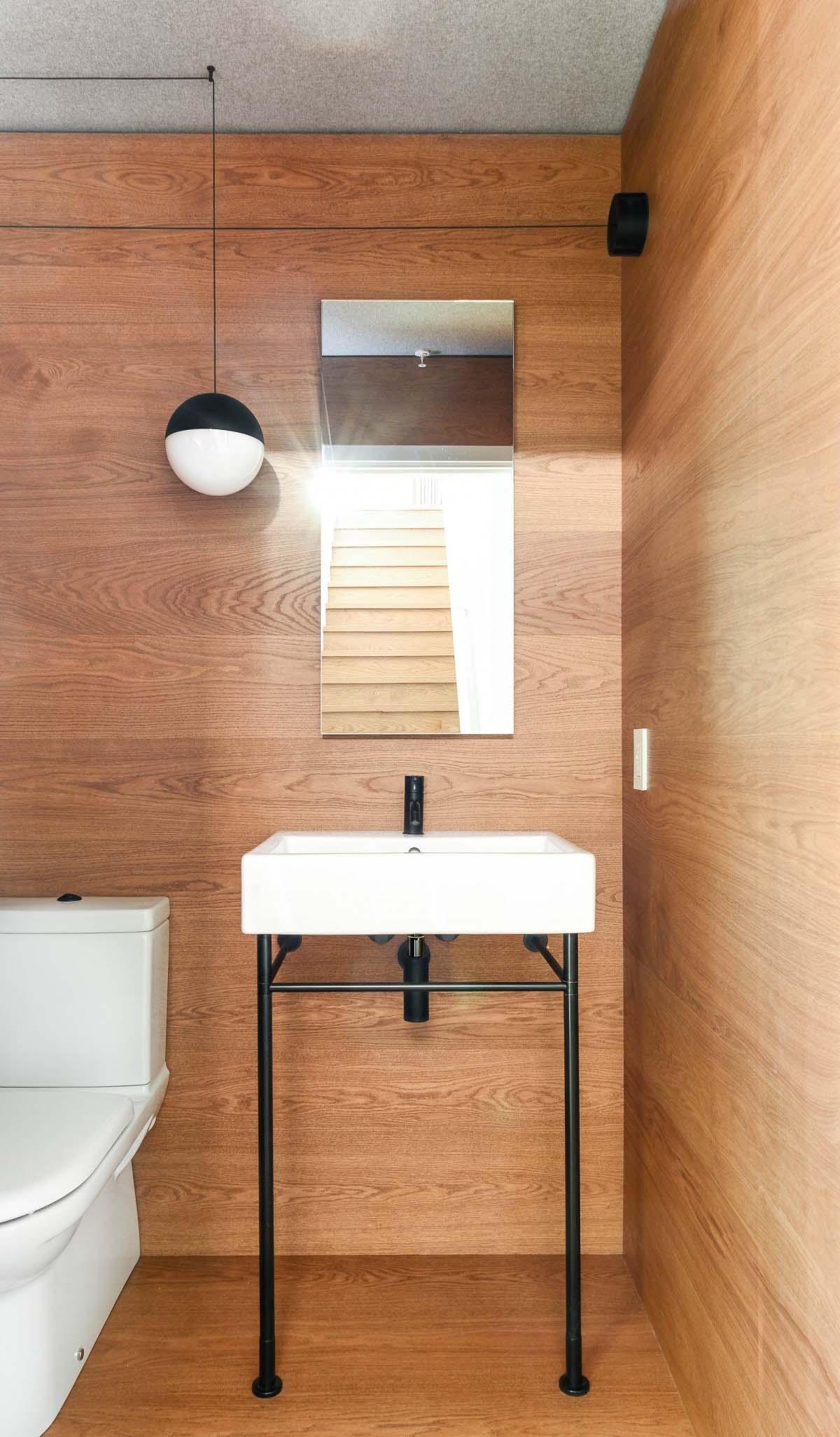modern-vancouver-loft-falken-reynolds-interiors-17-1-kindesign