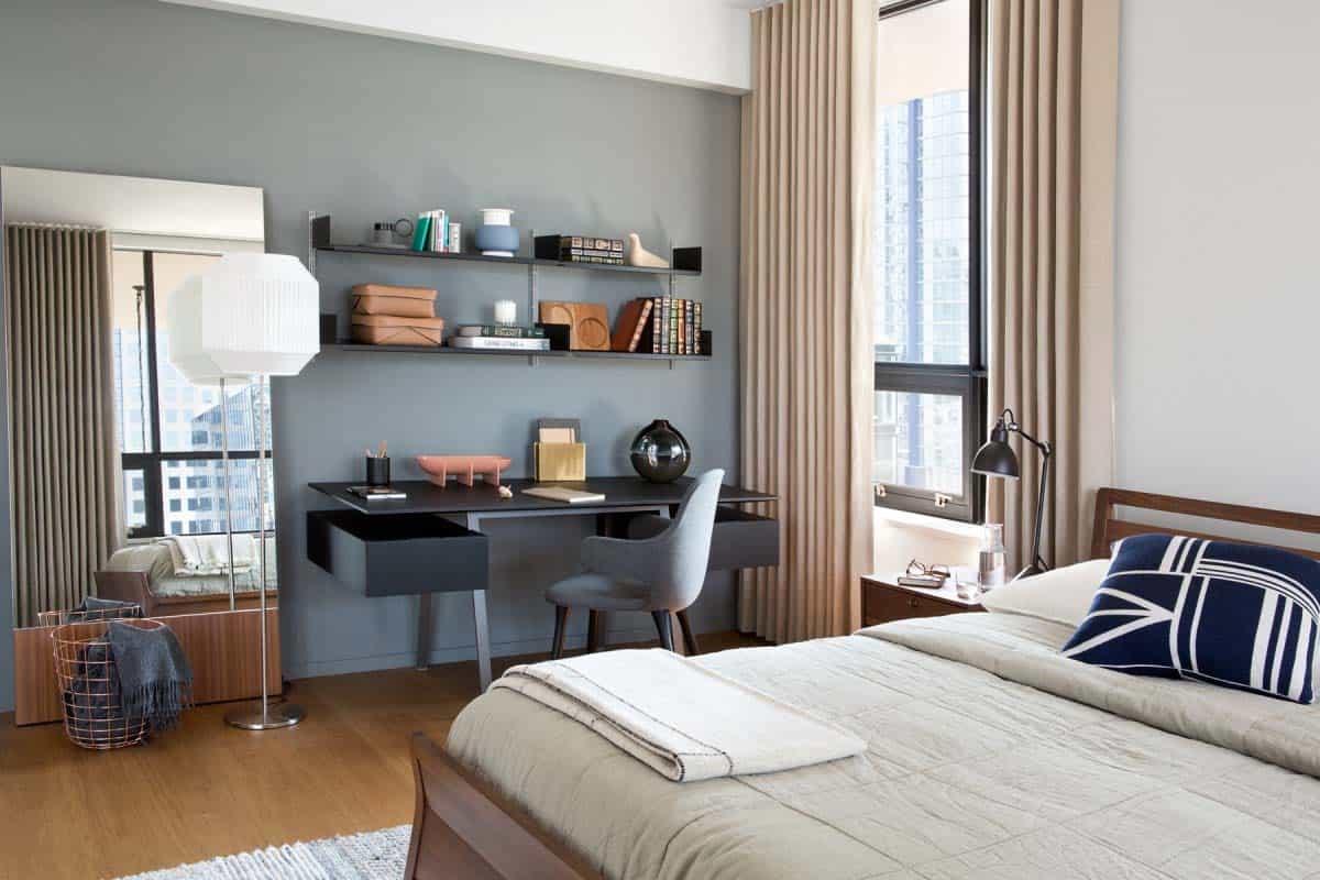 modern-vancouver-loft-falken-reynolds-interiors-18-1-kindesign