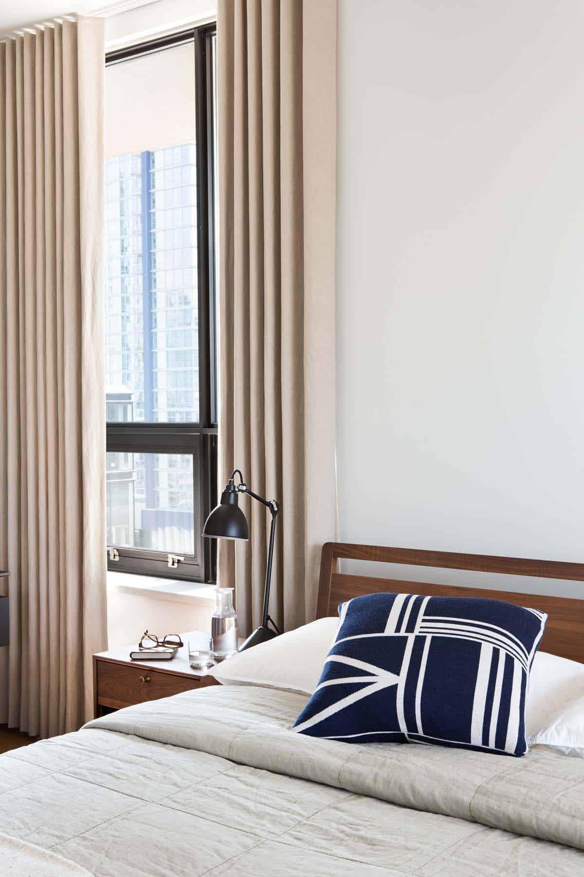 modern-vancouver-loft-falken-reynolds-interiors-19-1-kindesign