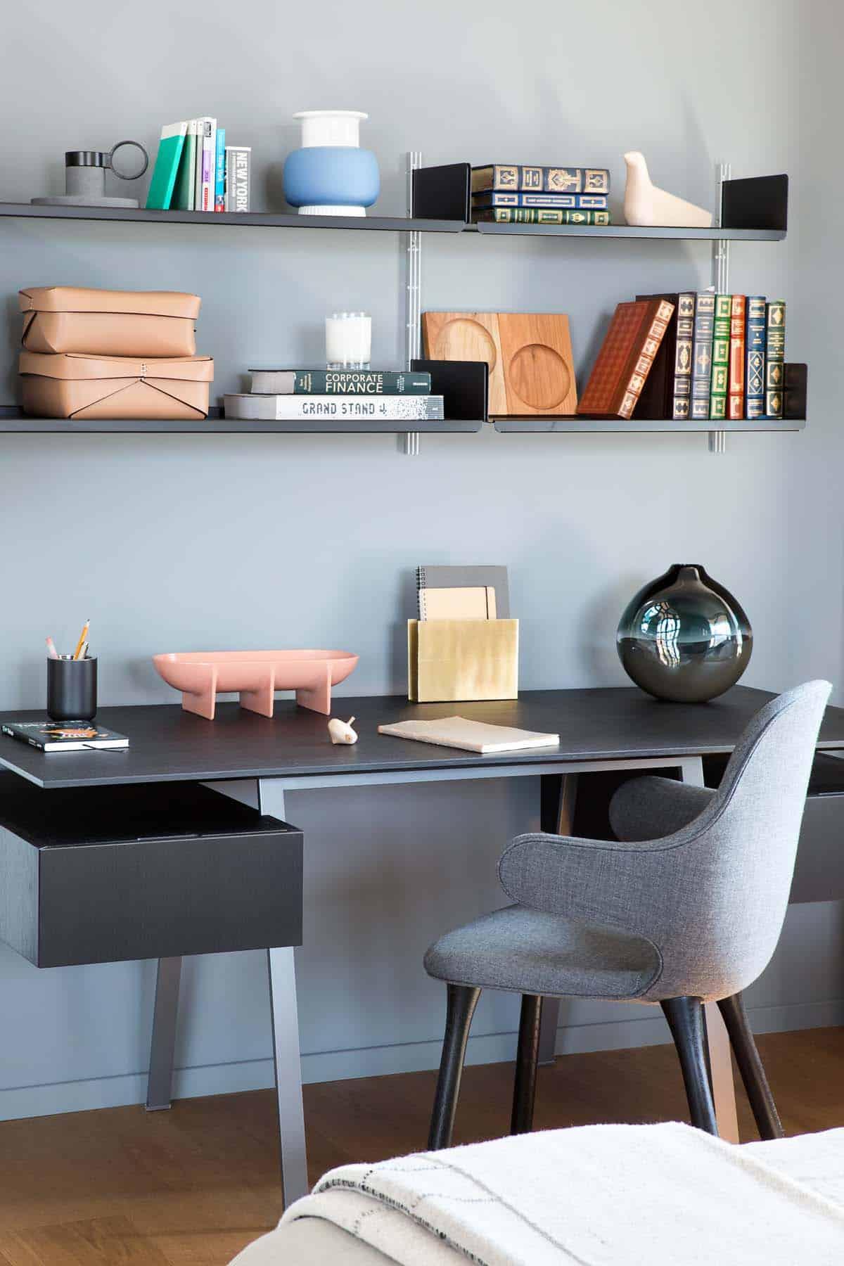 modern-vancouver-loft-falken-reynolds-interiors-20-1-kindesign