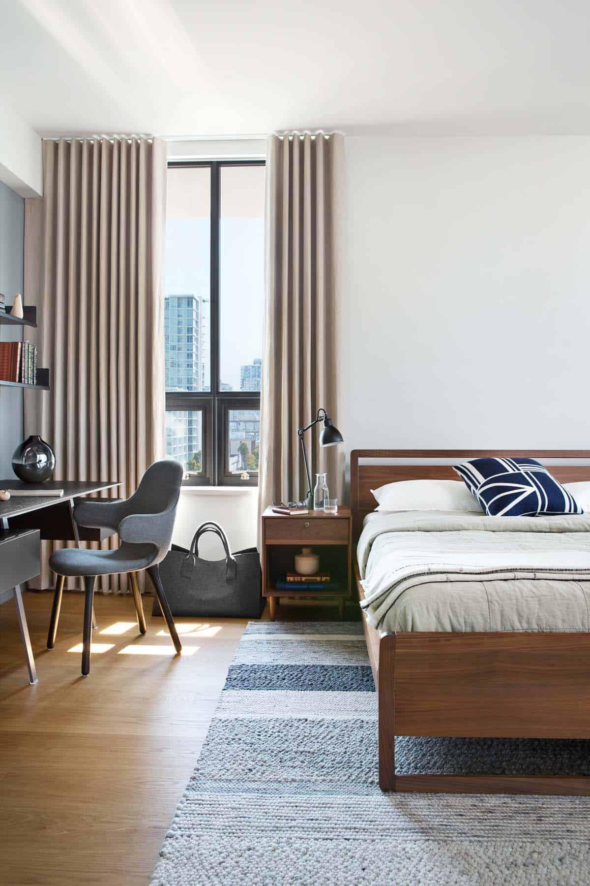 modern-vancouver-loft-falken-reynolds-interiors-21-1-kindesign