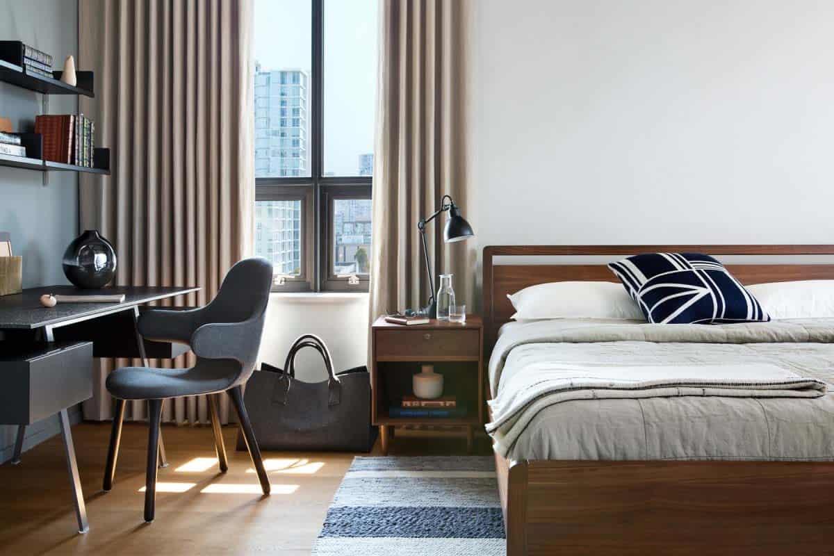 modern-vancouver-loft-falken-reynolds-interiors-22-1-kindesign