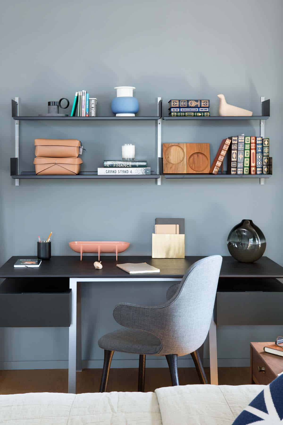 modern-vancouver-loft-falken-reynolds-interiors-23-1-kindesign
